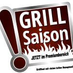 Grill und Vegane Küche (Film)
