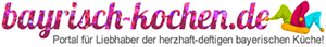 bayrisch-kochen